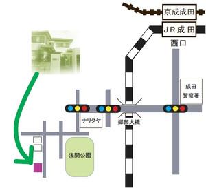 Rin_map